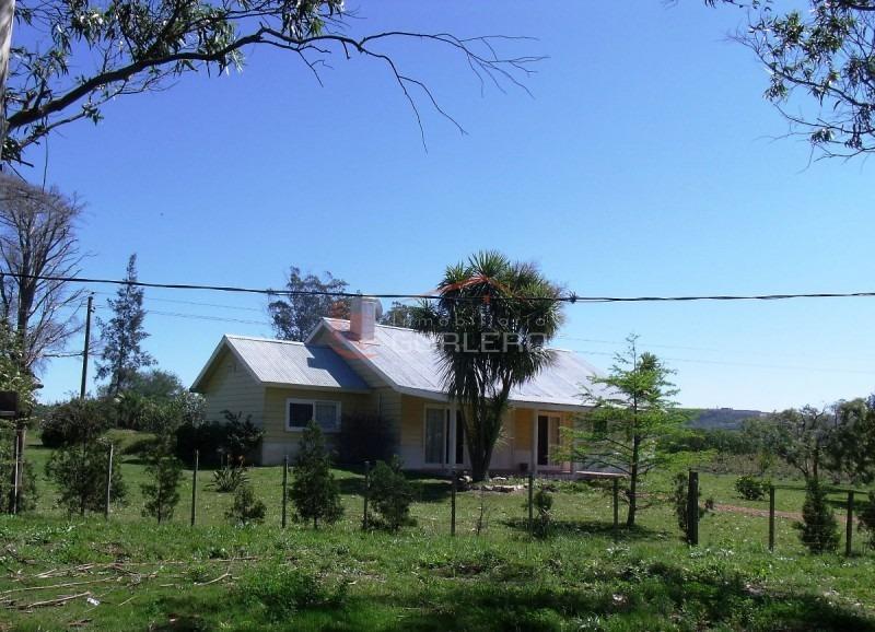 chacra en uruguay, punta del este- ref: 21056