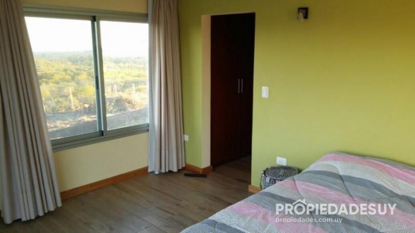 chacra en venta de 2 dormitorios - 1 baños en piriápolis