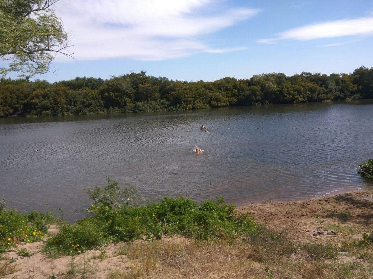 chacra/quinta/ campo con piscina en las sierras de minas