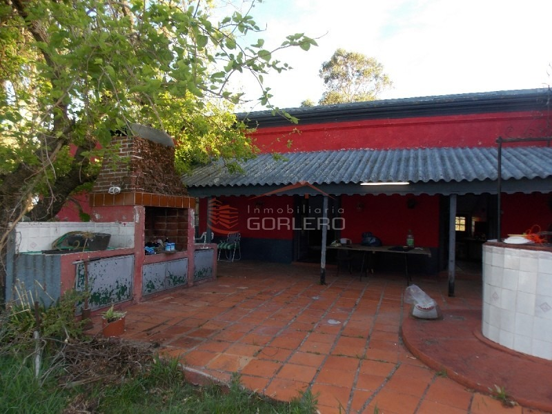 chacras en uruguay, proxima a punta del este, zona de los ceibos, buen acceso permanente- ref: 21595