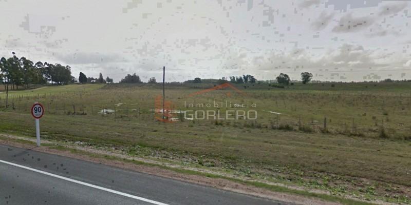 chacras en uruguay, punta del este- ref: 21266