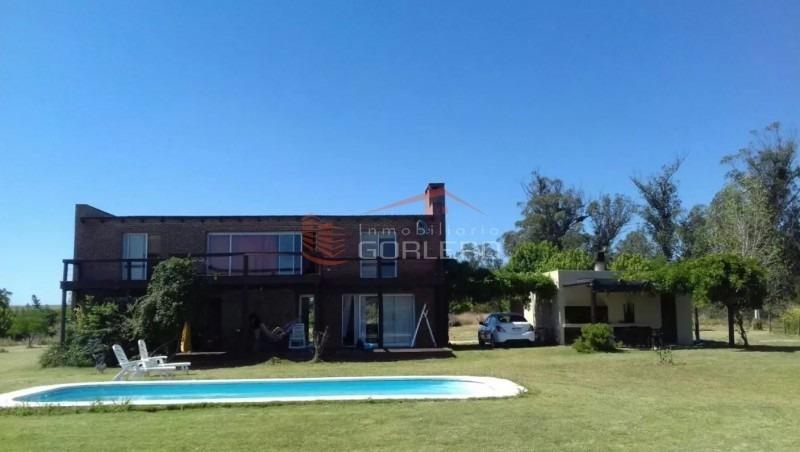 chacras en uruguay, punta del este , ruta 12- ref: 25468