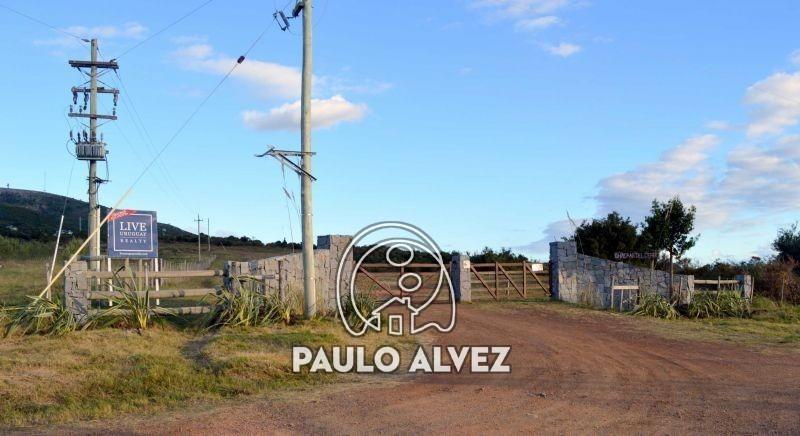 chacras-venta-cerro-pan-de-azucar-ch038