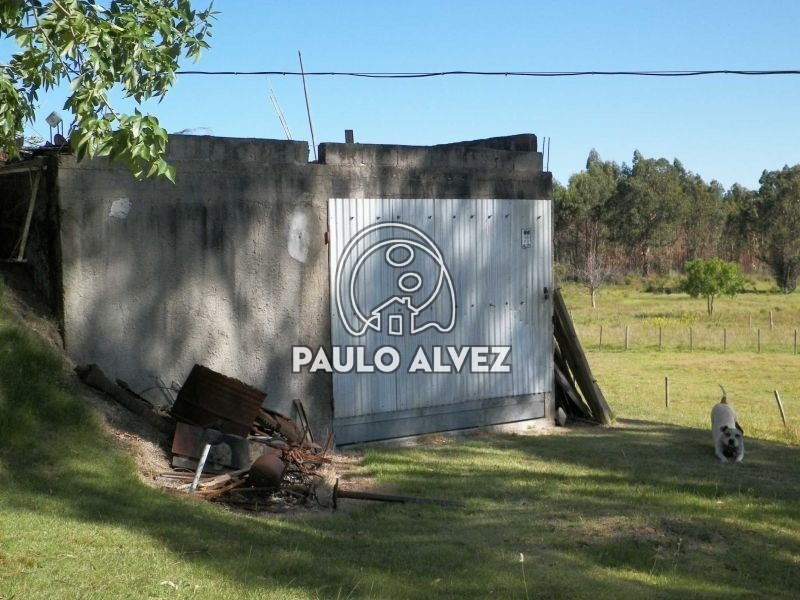 chacras-venta-cerros-azules-ch064