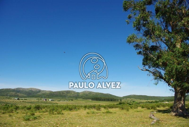 chacras-venta-cerros-azules-ch075