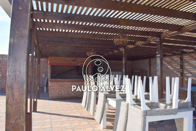 chacras-venta-playa-grande-ch012