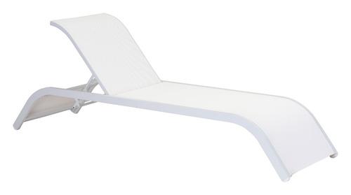 chaise longe para exterior sun beach by samma  home