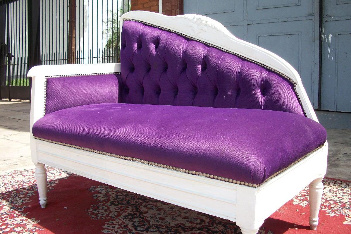 Significado Sofa En Ingles Okaycreations Net # Muebles Definicion En Ingles
