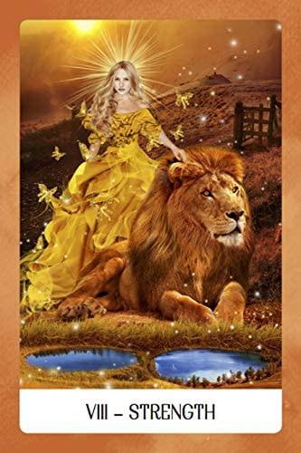 chakra wisdom tarot, tarot de la sabiduría chakra, en ingles