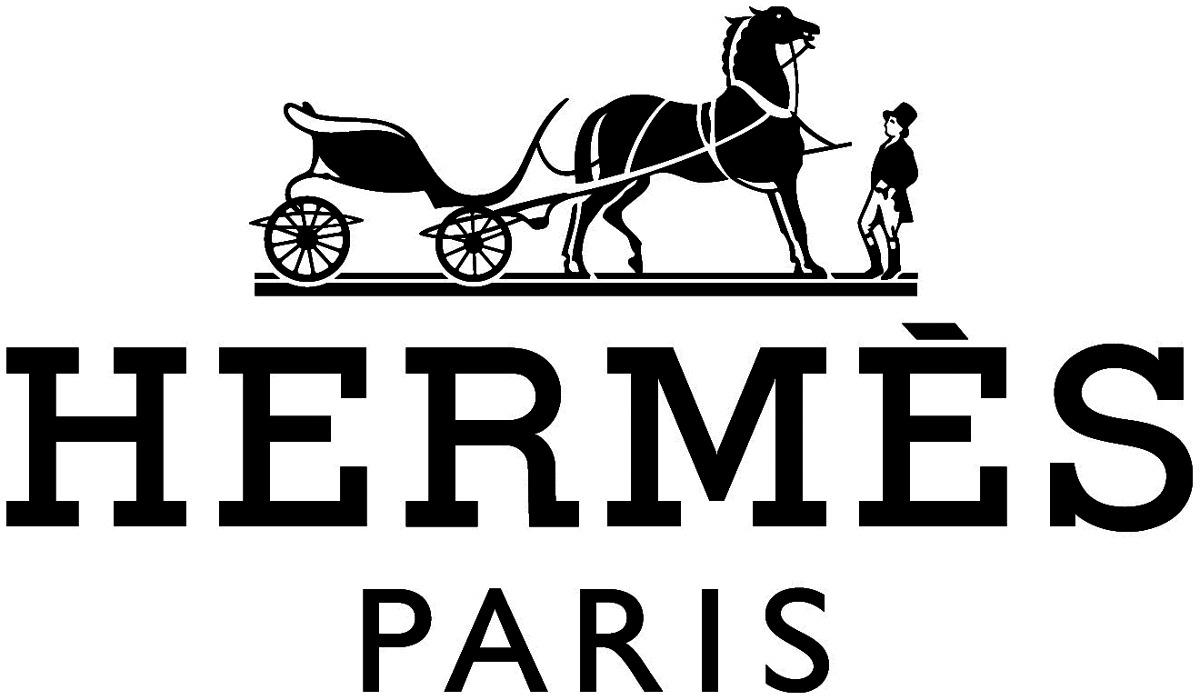 Chal Pañuelo Bufanda Hermès Paris Cashmere Lana -   49.990 en ... bcdfb261b05