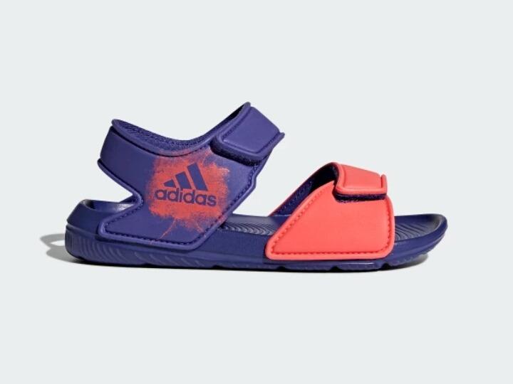 Chalas Swim Adidas Alta 33Nuevas C Eu UnisexN° KJFuT3l1c
