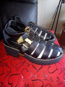 N° Gotta O Chalas 38nuevos Zapatos xrdBeCo