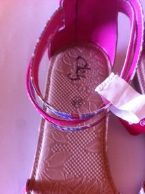 a296921578 Chalas Colloky - Vestuario y Calzado en Mercado Libre Chile
