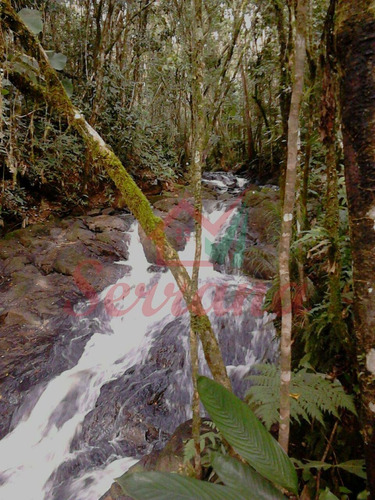 chalé em juquitiba próxima a linda cachoeira