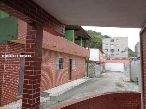 chalé-pousada a venda em itanhaém, praia do sonho, 20 dormitórios, 20 suítes - rb 0447