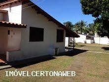 chalé-pousada a venda em ubatuba, praia da enseada, 10 dormitórios, 7 banheiros, 7 vagas - 128