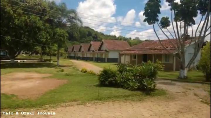 chalé / pousada para venda em atibaia, estrada pedra grande, 5 dormitórios, 5 suítes, 1 banheiro - 460_2-414717