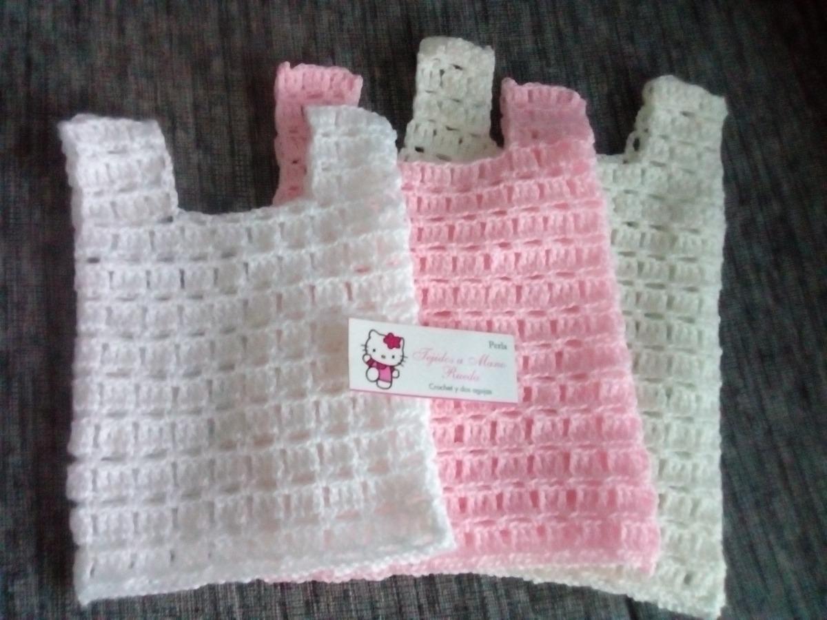 chaleco bebé tejido a crochet. Cargando zoom. b589347fd8e