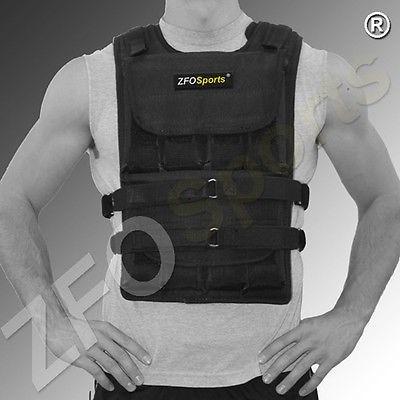 Chaleco con peso 40 lbs ajustable cinturon crossfit for Cocinar con 40 pesos