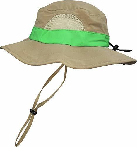 chaleco de carga para niños eagle eye explorer con tira ref