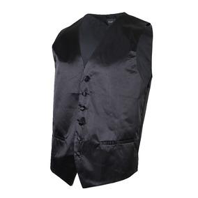 765742892e55f Chaleco Formal Hombre - Vestuario y Calzado en Mercado Libre Chile