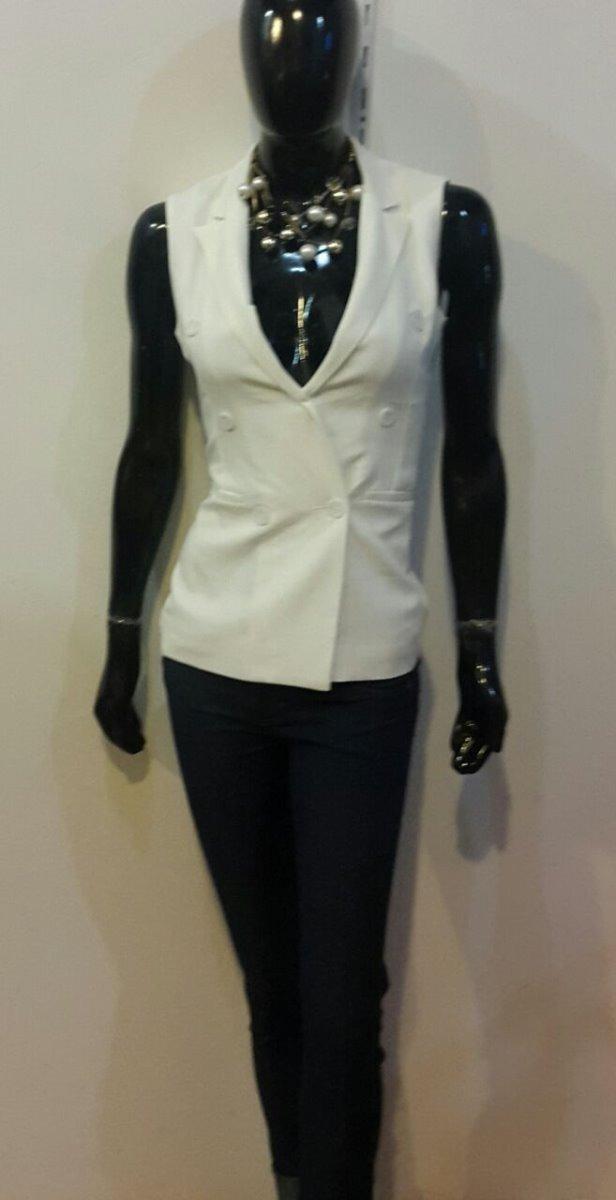 Chaleco De Vestir Para Dama Brc5638cc Breakfreewebcom