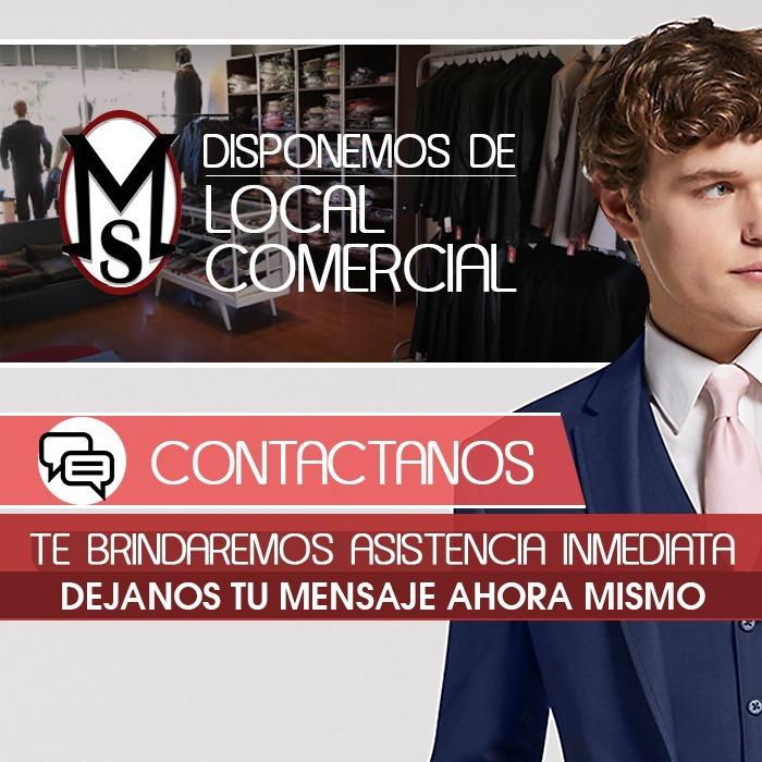 Chaleco De Vestir Para Hombre (45 Años En El Rubro) -   495 4574ccf29de