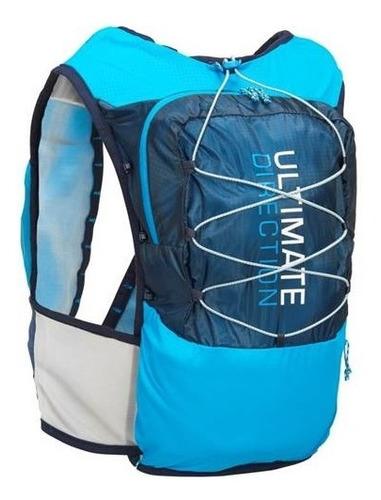 chaleco hidratante ultimate direction ultra vest 4.0