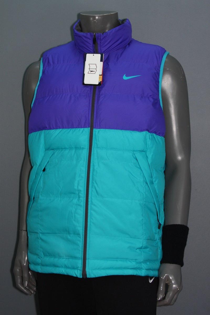 It Nike Reversible Flip Original Alliance Etiquetas Chaleco wtdZq77