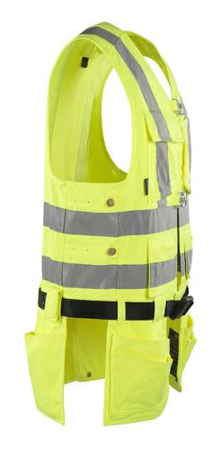 chaleco para herramientas yorkton   mascot® safe classics