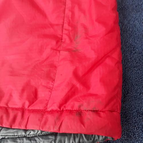 chaleco patagonia de fibra s hombre alpinismo montaña