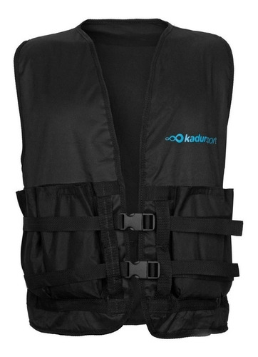chaleco peso regulable sobre carga 10 kg gym cuotas