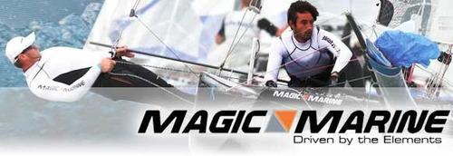 chaleco salvavidas magic marine skiff remo kayak kite wind