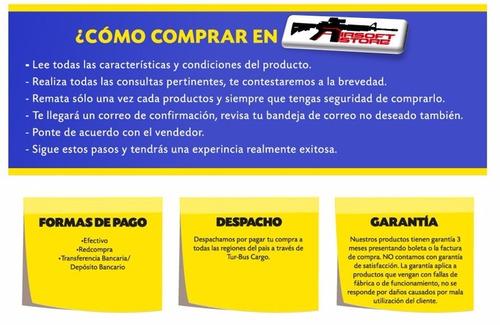 chaleco tactico usmc bk+ envio gratis