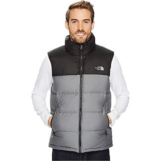 the north face plumon
