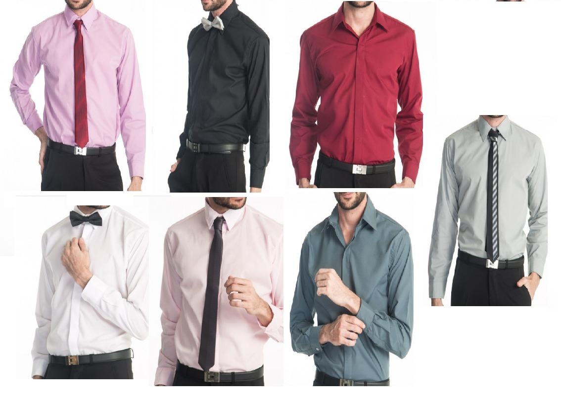 chaleco vestir hombres + pantalon vestir hombre + camisa. Cargando zoom. a6f1a89c4569