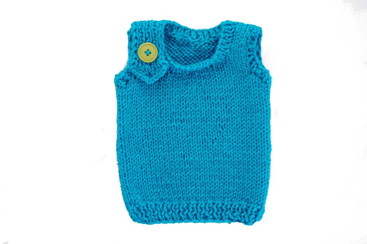 Niños del chaleco del bebé del chaleco para niñas chalecos niños parkas de invierno cálido otoño primavera de algodón de alta calidad.