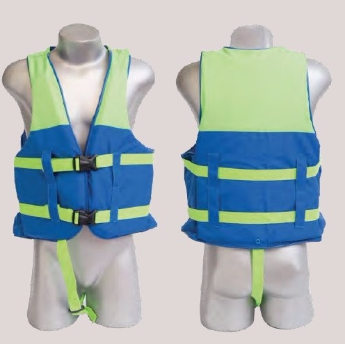 chalecos salvavidas infantil niños bebes nauticos piscina