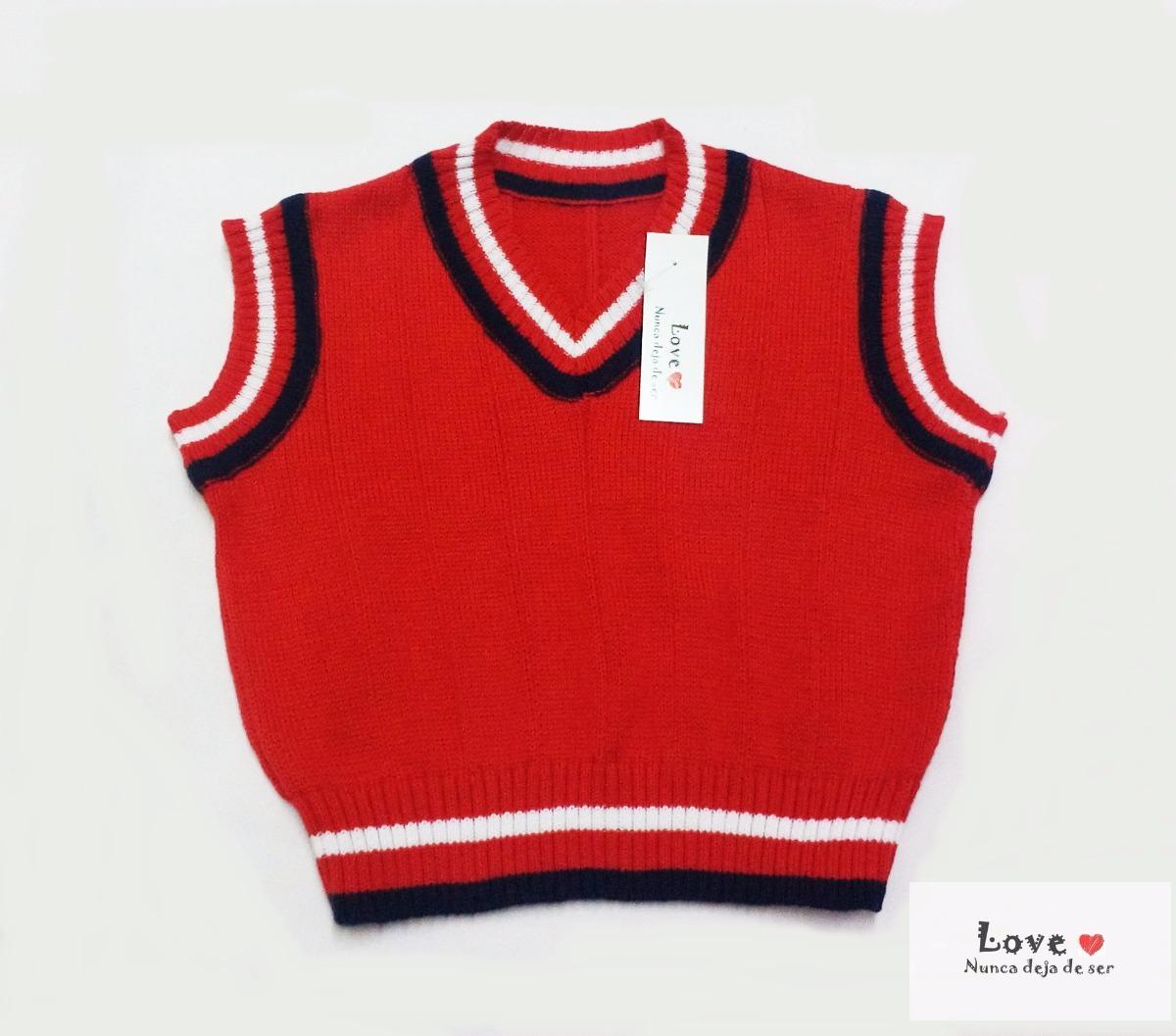 84e221eb3 chalecos tejidos de vestir para bebe niño niña. Cargando zoom.