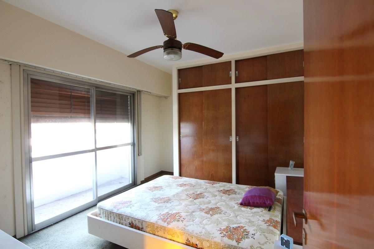chalet 2 plantas, 4 dorm espectacular jardín c/piscina, quincho  - san isidro