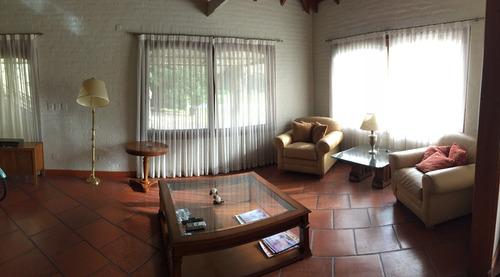 chalet 200 m2 cub excelente ubicación san diego