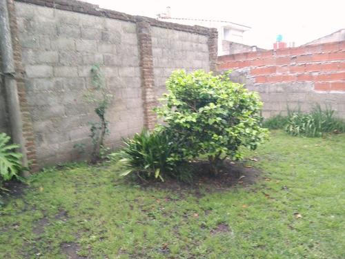 chalet 3 ambientes, colina de peralta ramos