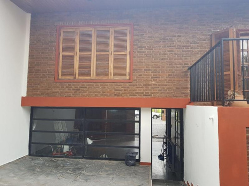 chalet 3 dormitorios