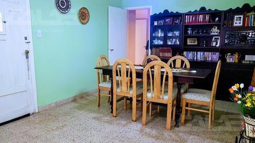 chalet 3 dormitorios   dependencia  - ituzaingó