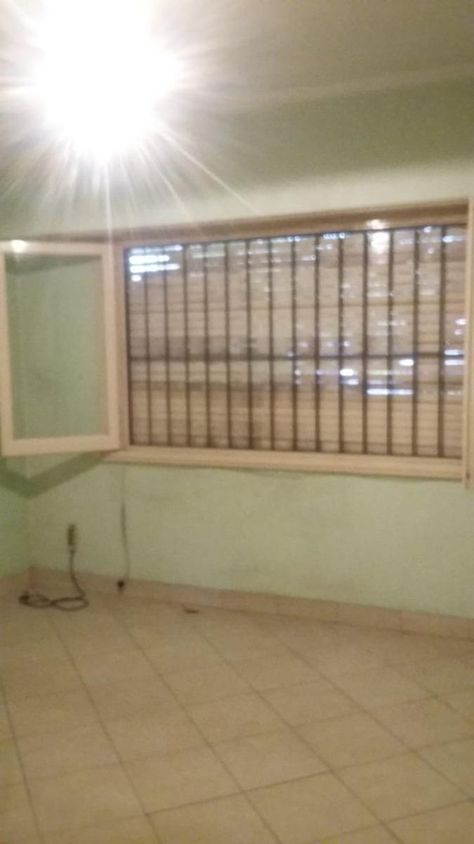 chalet 4 ambientes c/gge - pleno centro comercial tejedor