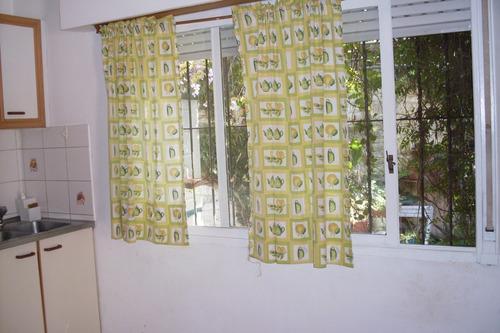 chalet 4 ambientes con jardín beccar manuela garcia 2195