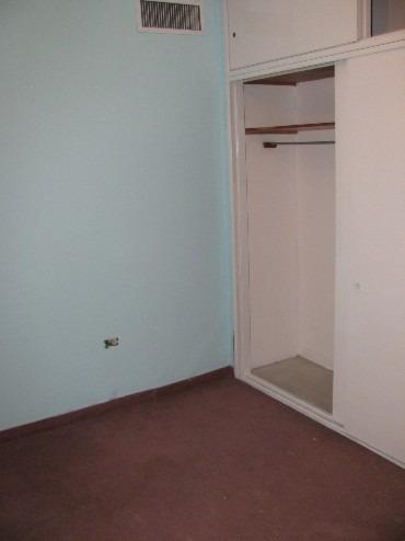 chalet, 4 dormitorios florencio varela