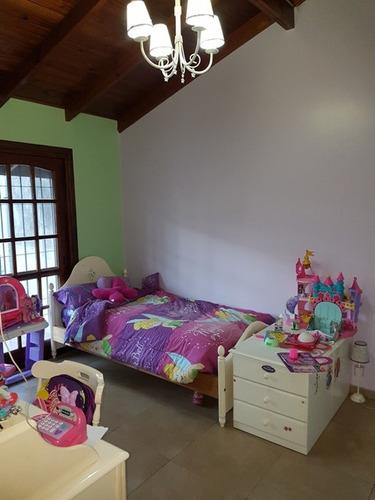 chalet 4 dormitorios quilmes oeste