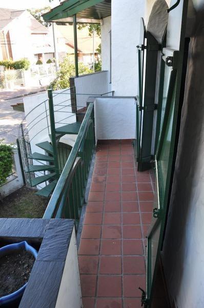 chalet 5 amb .z/ pinos anchorena (san juan - quintana)