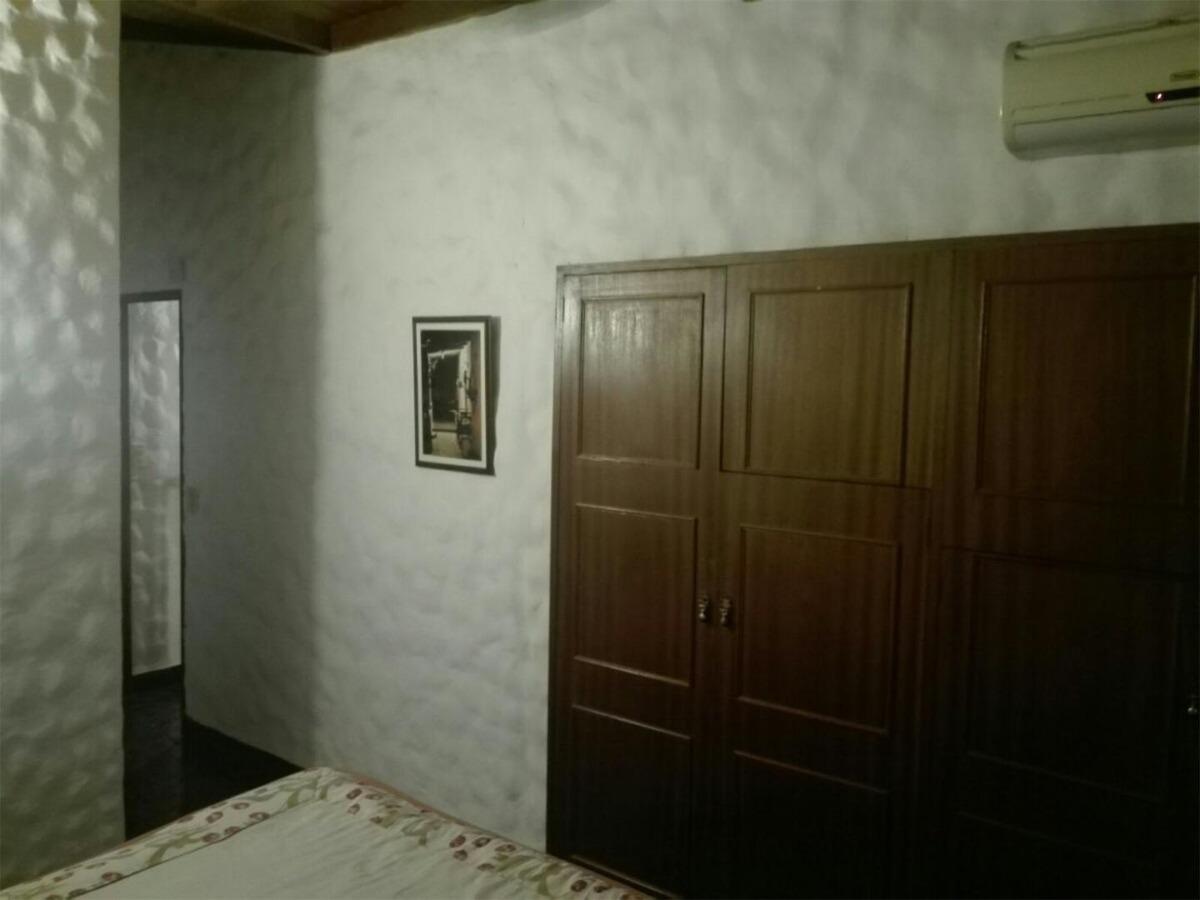 chalet 5 amb,185 m2 cubtos, 291 m2 lote, c/ pileta.la lucila